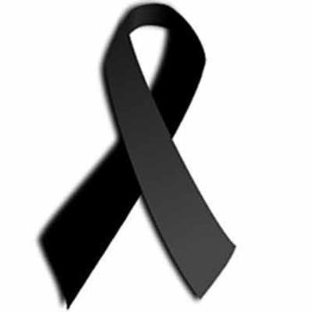 Noticias-Noticias-Pagina de contratacion-El toreo, de luto